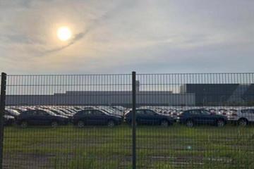 福布斯:全球汽车行业有望实现V型复苏