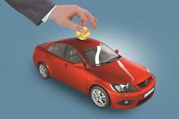 上半年车企业绩盘点:下滑/亏损不是重点,求生才是