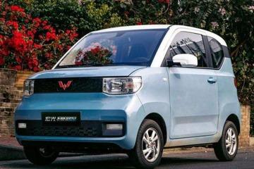 中汽协发布第二批新能源汽车下乡名单 涉36款车型
