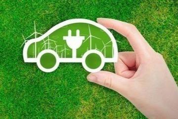 电动汽车销量被欧洲反超,中国应该重启补贴?