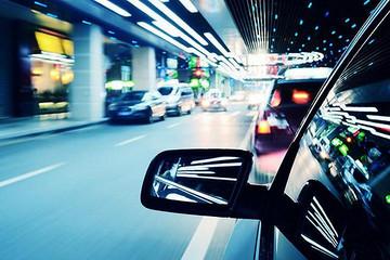 乘联会:预测8月狭义乘用车市场零售同比增速9%