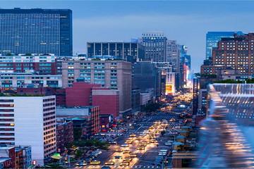 """8月汽车市场:特斯拉难保第一,""""双田""""均创历史"""