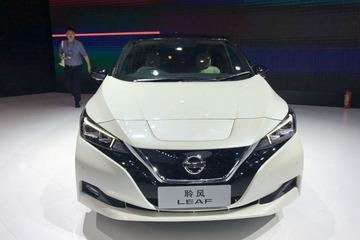 日产汽车如何获得日本政府最高贷款担保?