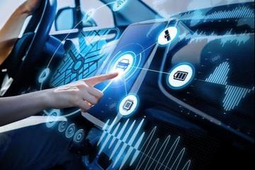 北京将建设高级别自动驾驶示范区