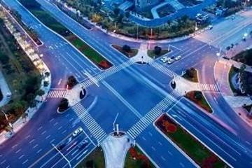 工信部:《智能网联汽车道路测试与示范应用管理规范》即将修订发布