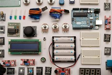 欧洲电池企业哪里去了?答案:在纸上
