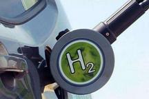 最高17亿补贴 五部委开展燃料电池汽车示范应用