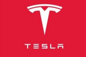 传特斯拉正寻求收购LG化学电池业务10%股份