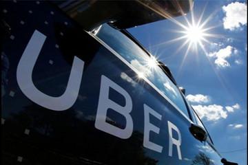 Uber考虑收购戴姆勒与宝马合资的打车服务公司Free Now