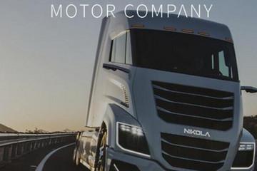 外媒:通用汽车和尼古拉的20亿美元交易可能被推迟