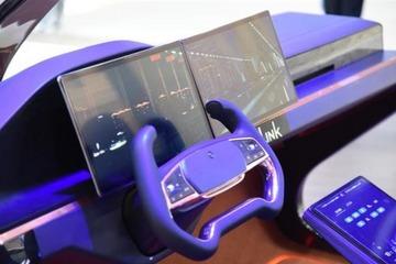 车展观察丨汽车距真正的智能化还差多远