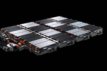 动力电池供应的全球竞赛