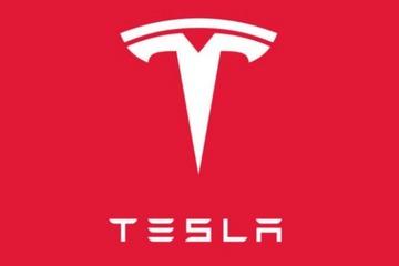 9月份特斯拉Model 3成荷兰最畅销电动汽车 起亚Niro EV排名第二