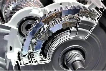 本田宣布计划退出F1,将专注于研发纯电动汽车和燃料电池汽车技术