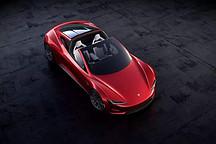 特斯拉召回部分进口Model S/X