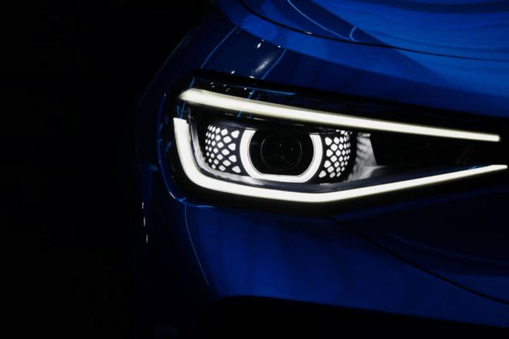 新车X问丨ID.4 CROZZ开启预售,25万元的价格能给用户带来什么?