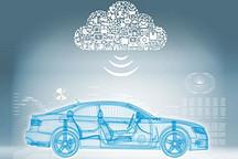 市场监管总局:加强对汽车OTA技术召回监管