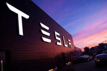 第12批新能源車推薦目錄發布 Model Y等265款車型在列