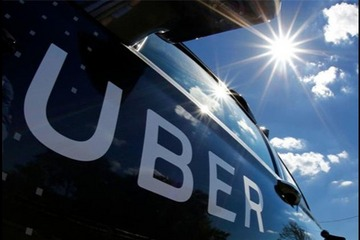 Uber宣布拿旗下自动驾驶部门ATG置换Aurora公司26%股权