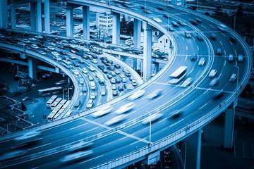 新造车企领跑,中国智能网联汽车产业影响力Top50榜单出炉