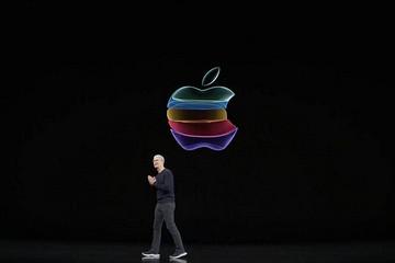 苹果汽车明年难上市,消息人士:最早2024年发布,用全新电池技术