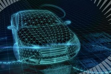 上海至明年2月底继续免费发放新能源车牌