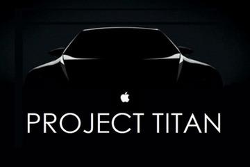 苹果新获两项汽车专利 可实现舒适座舱、提升驾驶安全性
