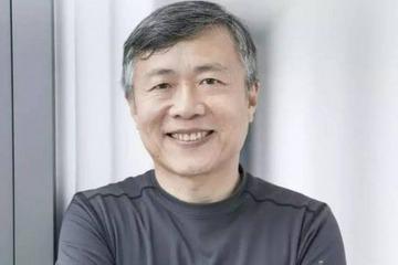 富士康任命蔚来前执行副总裁郑显聪为电动汽车平台首席执行官