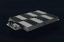特斯拉、蔚来、广汽的1000公里续航电池,是真技术还是新噱头?