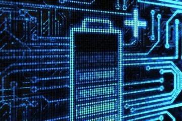需求大增,锂电池生产企业纷纷扩产