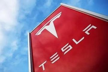 特斯拉固件更新 放开充电功率限制