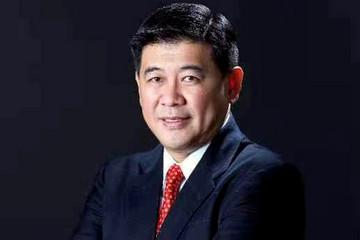 雷诺集团调整中国组织架构,强化在华市场战略地位