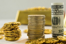 2021胡润全球富豪榜出炉:马斯克成全球首富