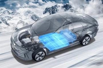 2020全球动力电池装机量TOP10解析