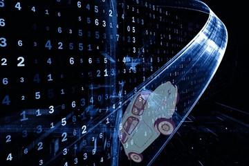超60%数据存储海外 中国智能汽车数据安全监管迫在眉睫