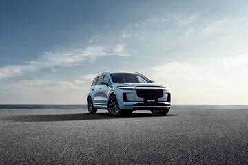 理想汽车CEO期权激励:分6期,首期解锁需12个月内交付50万辆