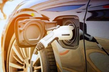 第342批新车公示,一汽大众ID.6 CROZZ/红旗H5燃料电池版/天际ME5插电版等新能源车型在列
