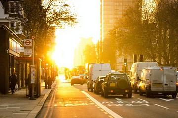 2021年2月节能和新能源乘用车TOP10