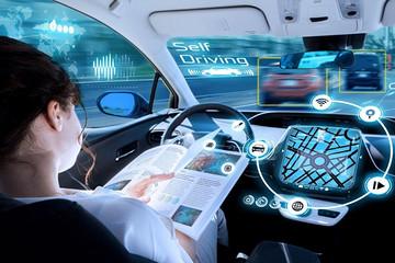 华为智能汽车解决方案曝光 4月18日将在上海发布