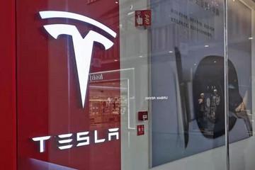 特斯拉Q1财报:产销量均创纪录!目标是每年生产50万辆Model 3