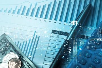 3月上险排行:环比暴涨9成,中国超过美国成为特斯拉全球最大单一市场