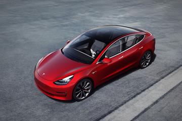 3月全球新能源车市:意大利销量涨幅达四位数
