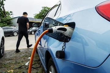 第26批免车船税新能源车型目录发布,理想ONE等101款车型入选