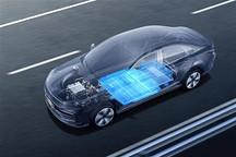 电池联盟:4月动力电池装车8.4GWh 宁德时代/比亚迪/中航锂电位居前三
