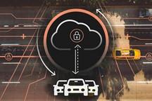 汽车数据安全管理规定征求意见