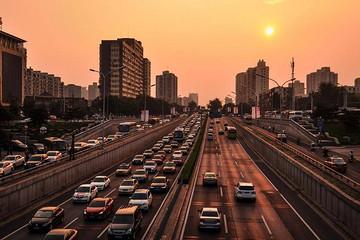 五军会战:谁掀起了中国造车狂潮?