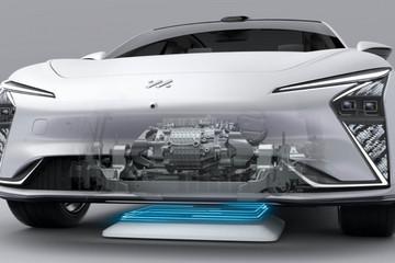 长三角新能源汽车产业链联盟成立,上汽、吉利、江淮、奇瑞、蔚来等均加入