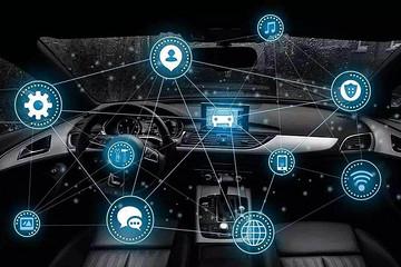 2021中国(雄安)新能源汽车暨智能网联汽车展览会