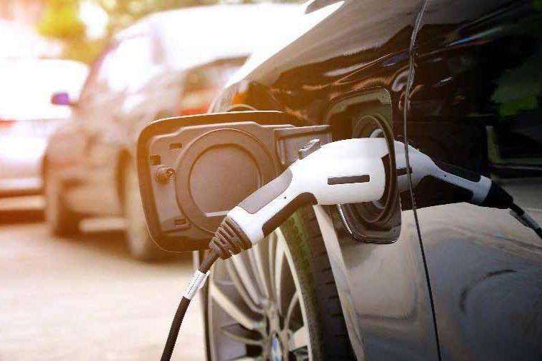 国家电网斥责充电运营商1分钱充电,呼吁车主抵制恶意竞争行为