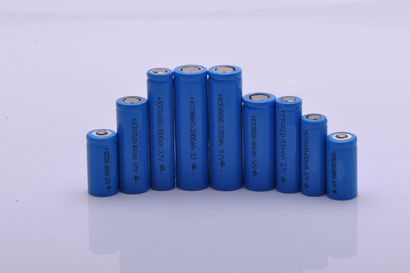 电池联盟:6月动力电池装车量11.1GWh 宁德时代继续霸榜